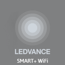LEDVANCE SMART+ WiFi