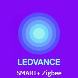 LEDVANCE SMART+ Zigbee