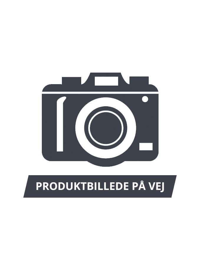 Philips myLiving Mackinaw Spot LED Krom
