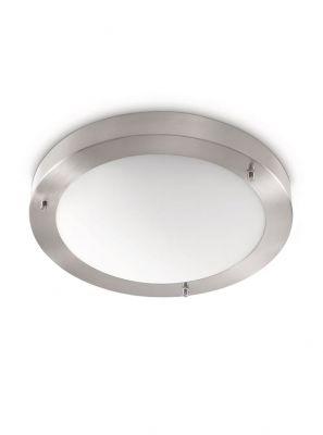 Philips myBathroom Salts Loftslampe Mat Krom
