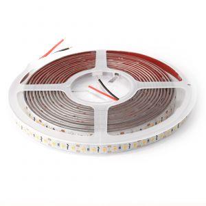 HiluX LED Bånd 2500lm - IP21 - 2700K - 24V - CRI:97 - 5m