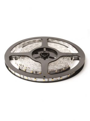 HiluX LED Bånd 350lm - IP65 - 3000K - 12V - CRI:97 - 10m