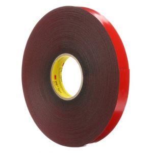 3M  VHB Dobbeltklæbende tape - 8mm - 10m