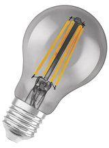 LEDVANCE SMART+ Bluetooth - E27 White - Røg