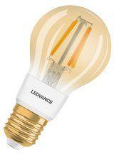 LEDVANCE SMART+ ZigBee - E27 White - Gold