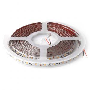 HiluX LED Bånd 950lm - IP65 - 2700K - 24V - CRI:97 - 5m