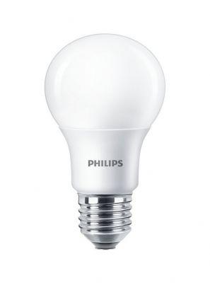 Philips E27 LED pære - Perfekt til PH5 lampen