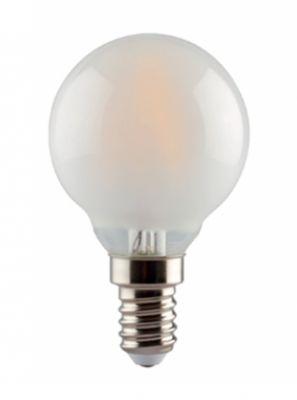 E14 - E3light Proxima - 4W - Ra90
