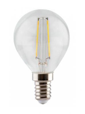 E14 - E3light Proxima - 2.5W