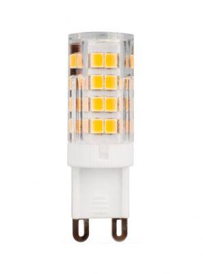 G9 - E3light - 3,5W