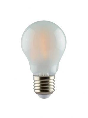 E27 - E3light Proxima - 7W