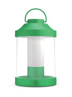 Philips myGarden Abelia Bordlampe LED Grøn