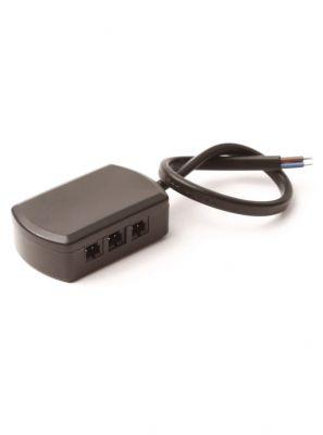 Fordelerboks til LED Bånd