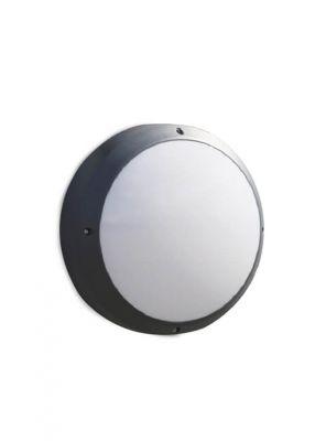 HiluX - Udendørslampe - Fuldmåne Seattle