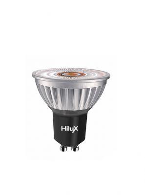 HiluX R7 - 60° - Dæmpbar