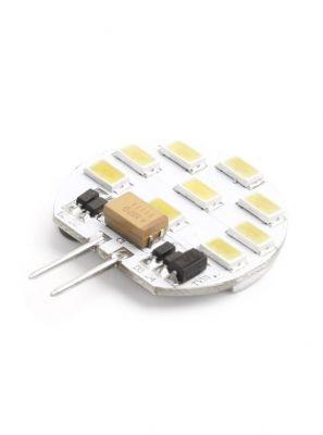 G4 - HiluX S9 - Ra95 - Dæmpbar - 2700K