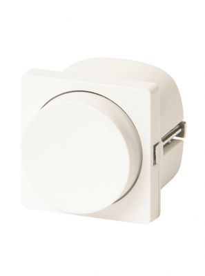 LEDDIM - LED Lysdæmper 200W