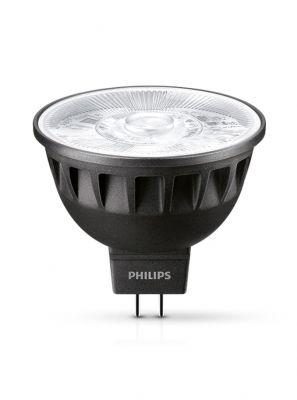 GU10 - PHILIPS CorePro - 3.5W