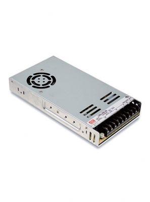 LRS-350-12 Mean-Well - Køb billigt www.dioder-online.dk