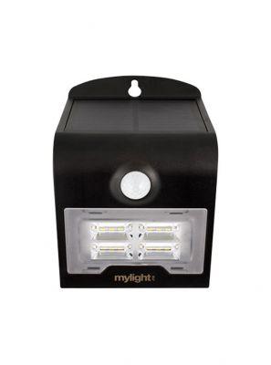 MyLight Wall Light Væglampe 02