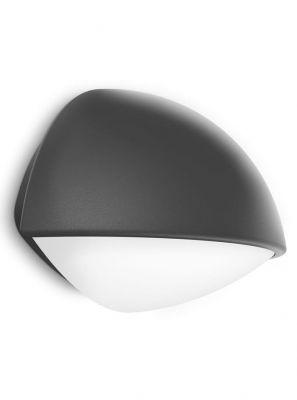 Philips myGarden Dust LED Væglampe