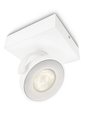 Philips myLiving Clockwork LED spot