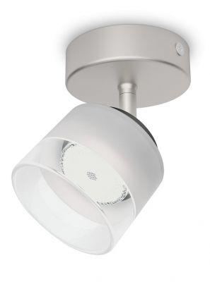 Philips myLiving Fremont LED spot