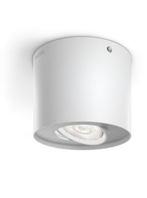 Philips myLiving Phase LED spot
