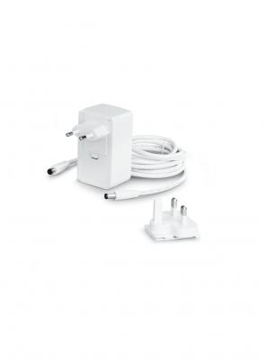 RESERVEDEL: Strømforsyning til Hue LightStrip V4