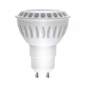 GU10 LED spot - HiluX R1 - Dæmpbar