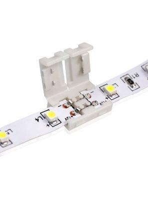 Single Color LED SmartClip - 8mm