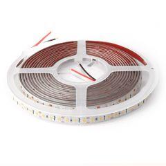 HiluX LED Bånd 2500lm - IP21 - 4000K - 24V - CRI:97 - 5m