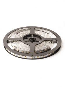 HiluX LED Bånd 350lm - IP21 - 3000K - 24V - CRI:97 - 5m