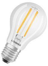 LEDVANCE SMART+ WiFi - E27 White - Klar