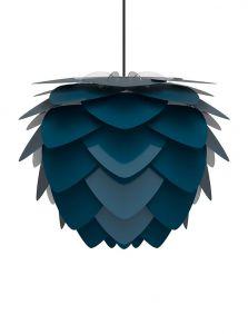 UMAGE Aluvia Pendel - Medium - Blå