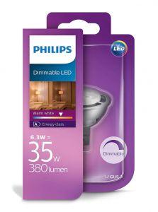 MR16 - PHILIPS CorePro LED Spot - 5W