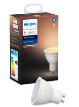 Philips Hue White Ambiance LED spot - GU10 - BT