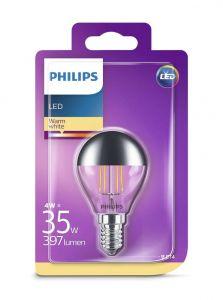 Philips Krone LED - 4W