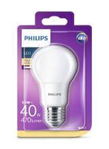 Philips Krone LED - 5.5W