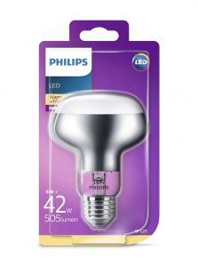 Philips LED Reflektor - 5W