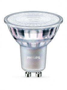 PHILIPS Master LED Spot - 4,3W
