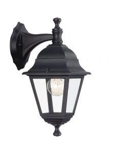 Philips myGarden Lima Lanterne