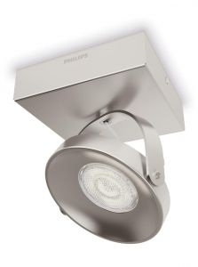 Philips myLiving Spur LED 1 x Spot