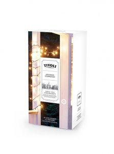 Tivoli LED Lyskæde